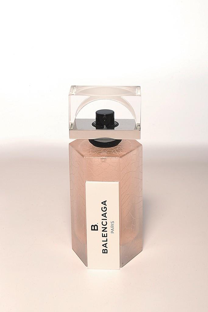 balenciaga-b-fragrance-alexander-wang2