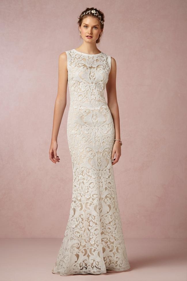 2nd Wedding Dresses Informal 71 Spectacular bhldn fall wedding dresses