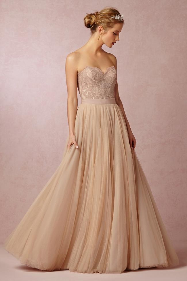 Wedding Dress Retailer 95 Stunning bhldn fall wedding dresses
