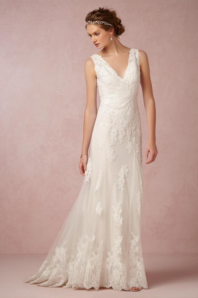 2nd Wedding Dresses Informal 79 Ideal bhldn fall wedding dresses