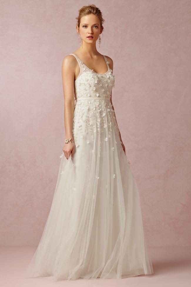 2nd Wedding Dresses Informal 96 Perfect bhldn fall wedding dresses