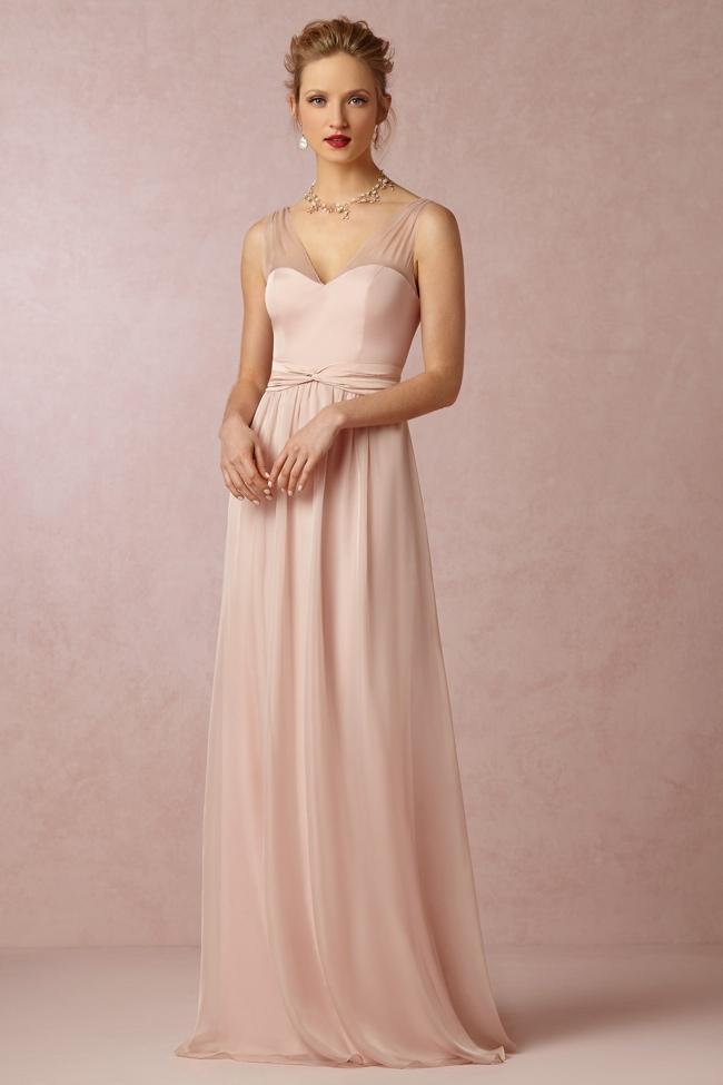 2nd Wedding Dresses Informal 72 Great bhldn fall wedding dresses