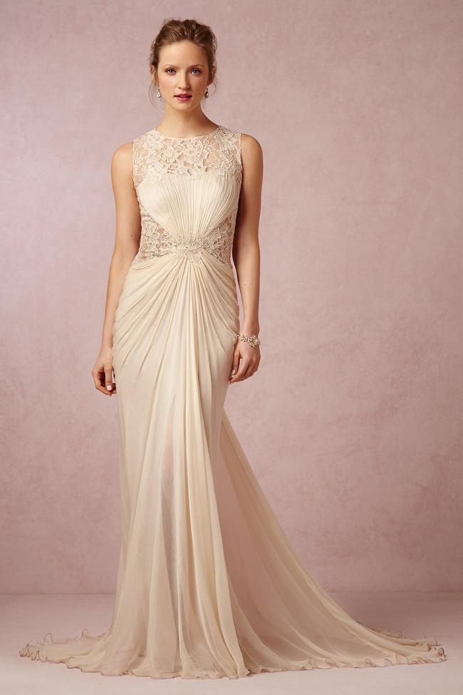Wedding Dresses Bhldn 22 Popular bhldn fall wedding dresses