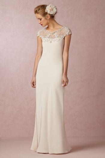 bhldn-fall-2014-wedding-dresses9