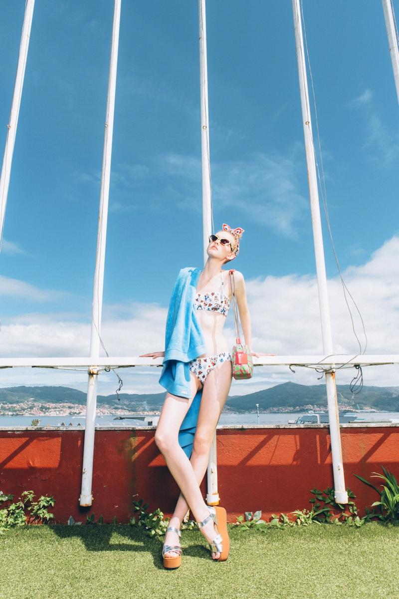 bimba-y-lola-swimwear-2014-1