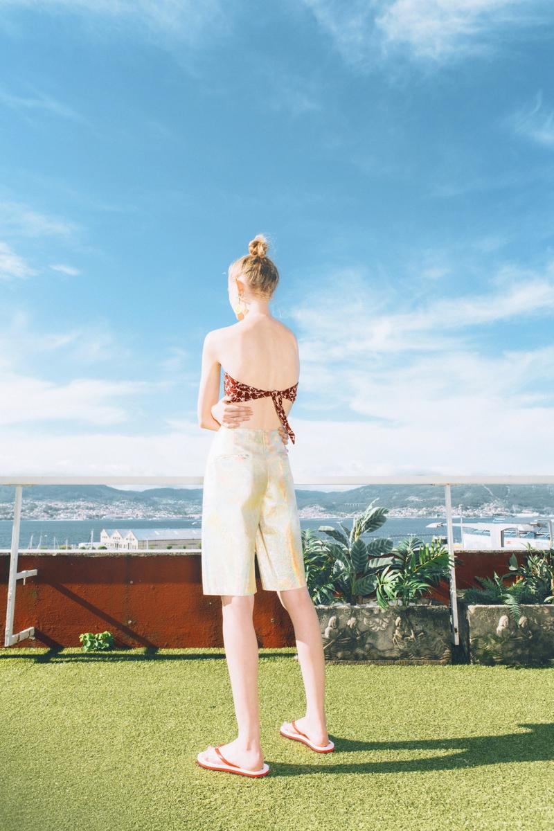 bimba-y-lola-swimwear-2014-13
