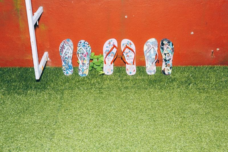 bimba-y-lola-swimwear-2014-14