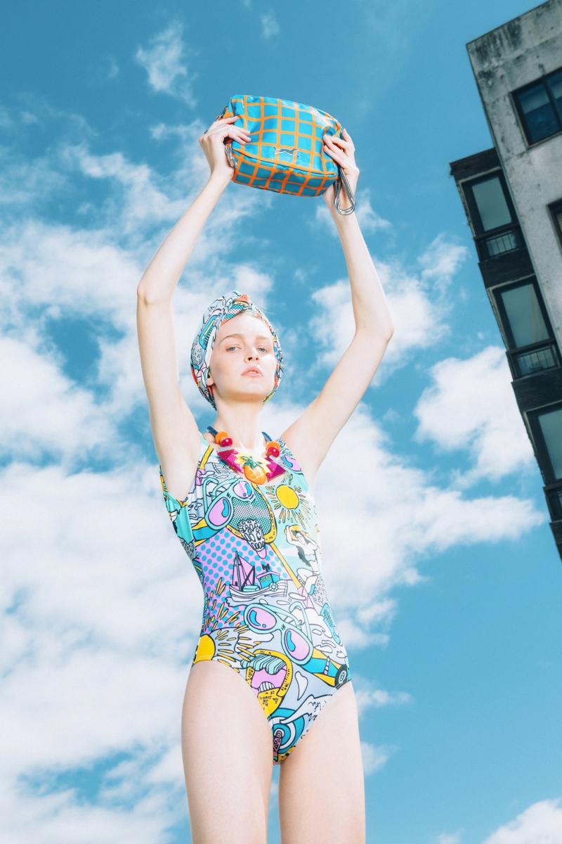 bimba-y-lola-swimwear-2014-5
