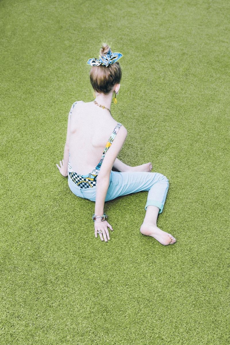 bimba-y-lola-swimwear-2014-8