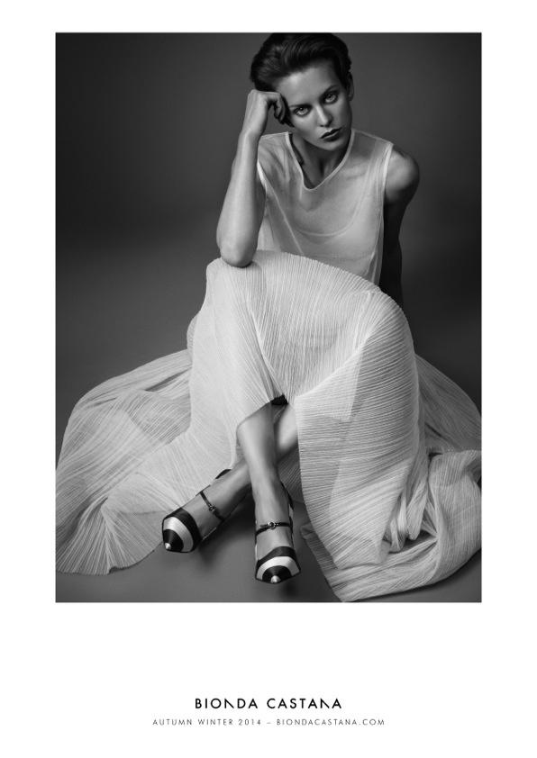 bionda-castana-fall-winter-2014-campaign-shoes8