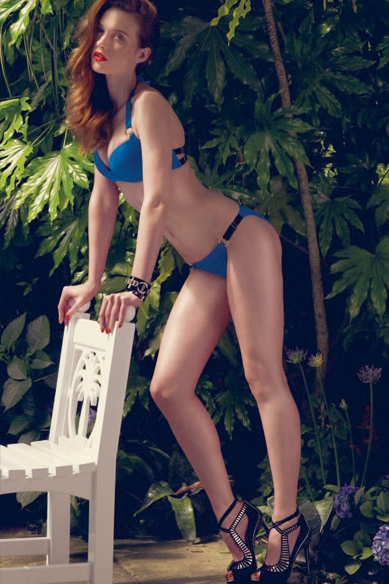 bordelle-swimsuit-2014-5