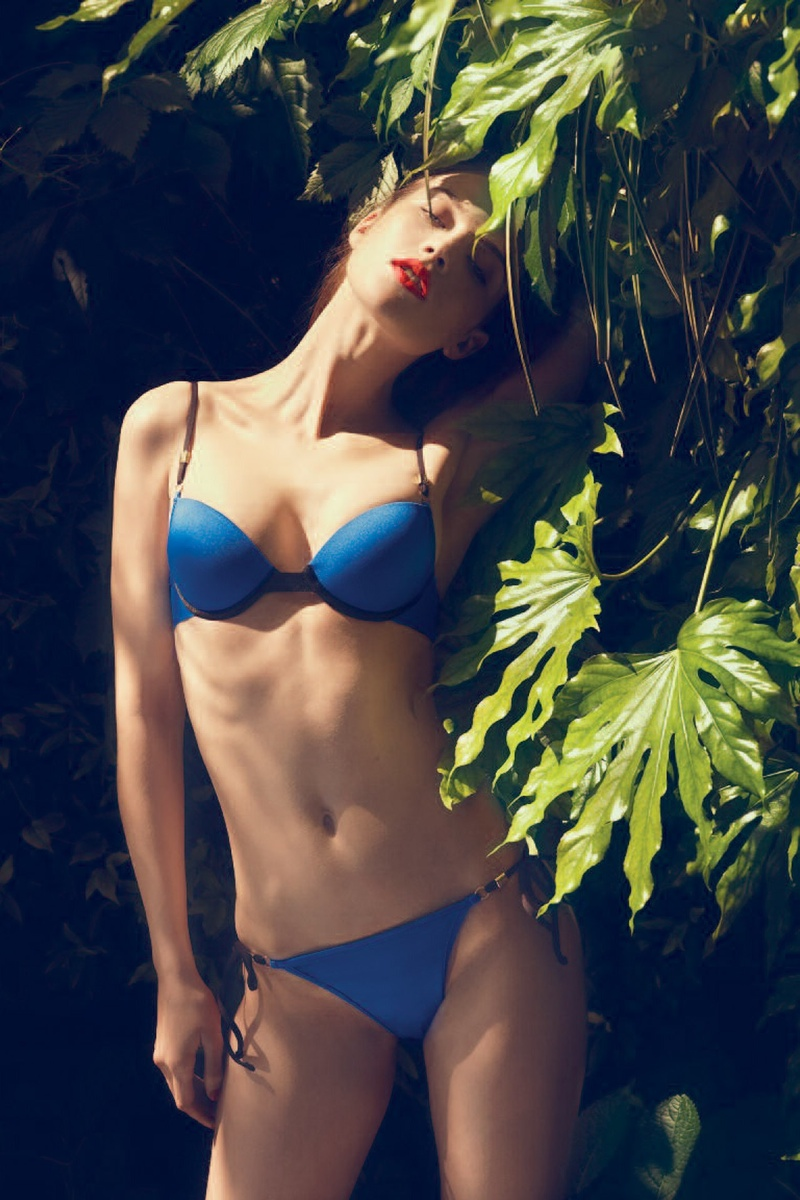 bordelle-swimsuit-2014-6