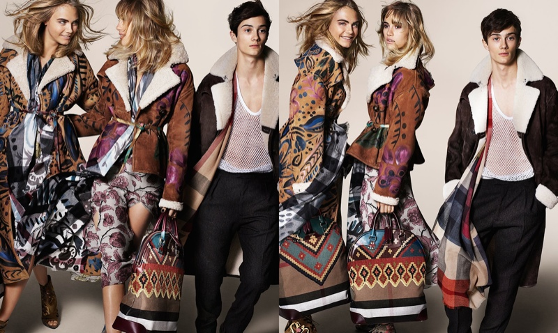 burberry-fall-winter-2014-campaign-photos1