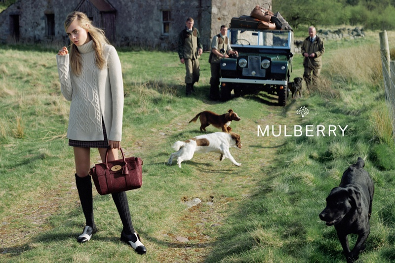 cara-delevingne-mulberry-fall-2014-ads3