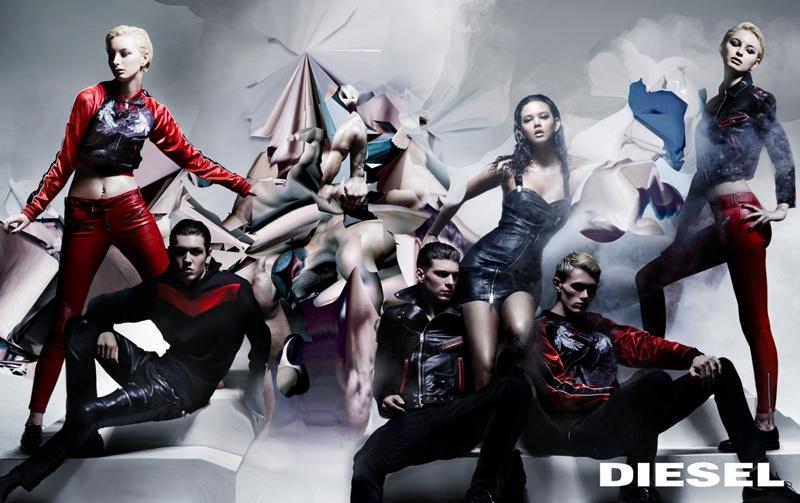 diesel-prefall-2014-campaign1