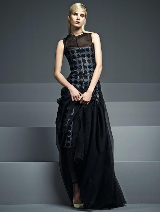 dior-couture-hong-kong2