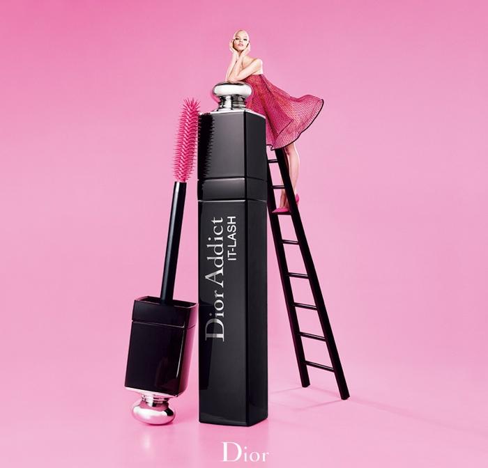 dior-lash-addict-photos-makeup2
