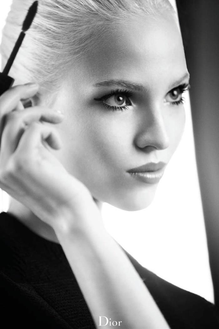 dior-lash-addict-photos-makeup5