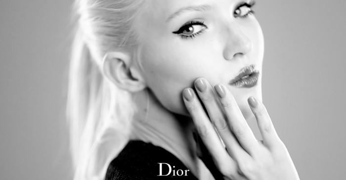 dior-lash-addict-photos-makeup7