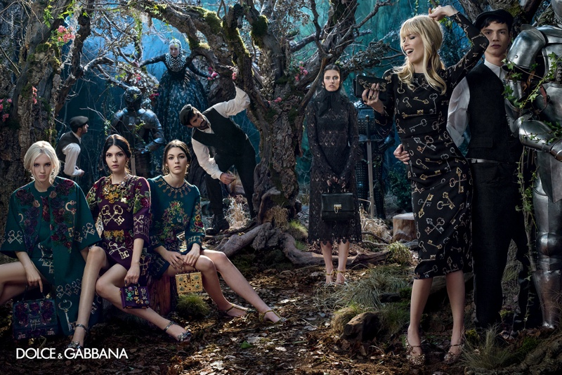 dolce-gabbana-2014-fall-winter-campaign4