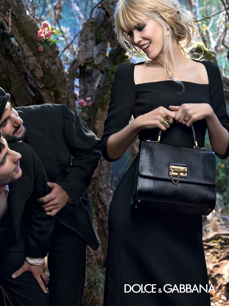 dolce-gabbana-2014-fall-winter-campaign7