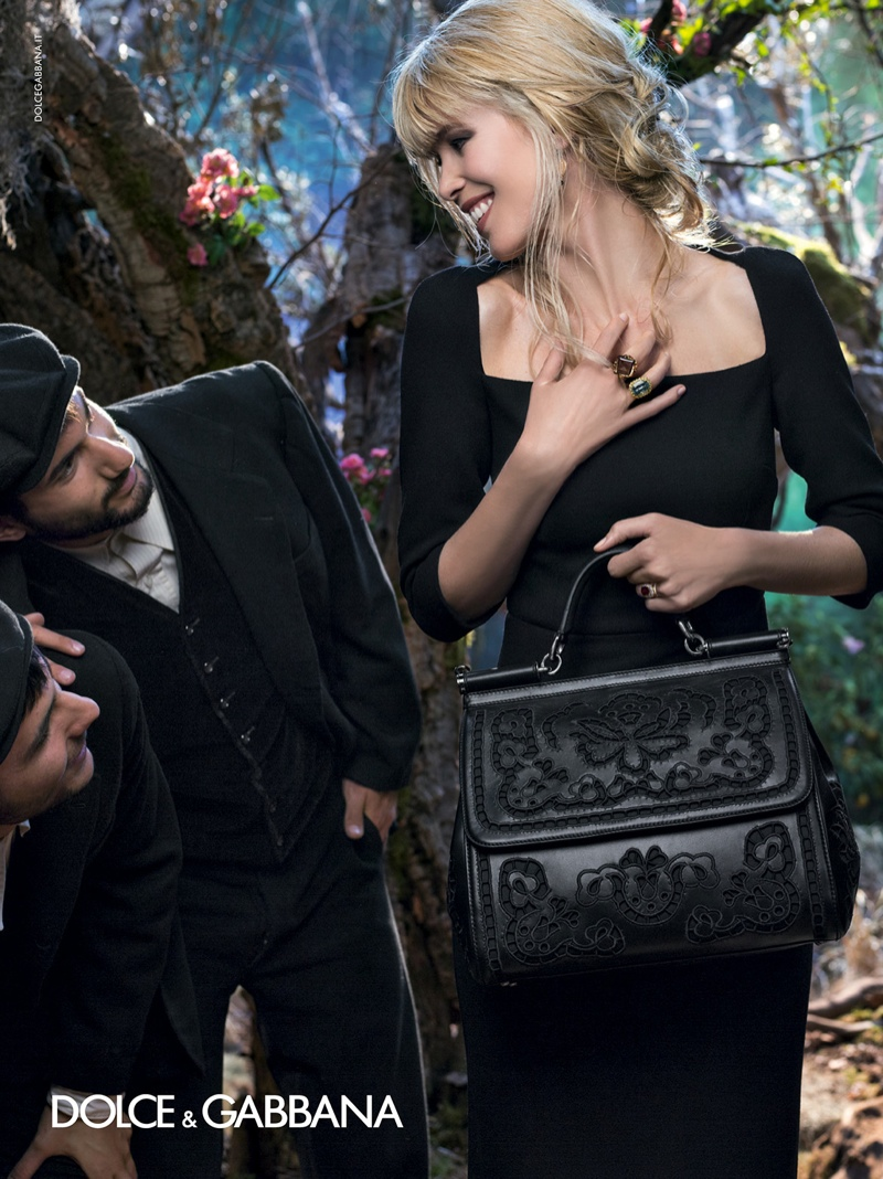 dolce-gabbana-2014-fall-winter-campaign9