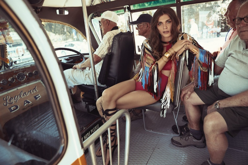 elisa-sednaoui-photo-shoot-2014-3