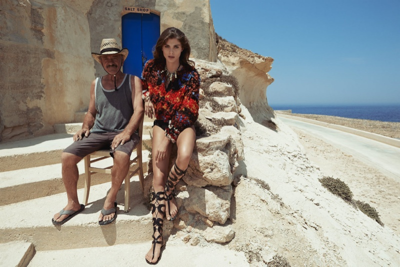 elisa-sednaoui-photo-shoot-2014-4