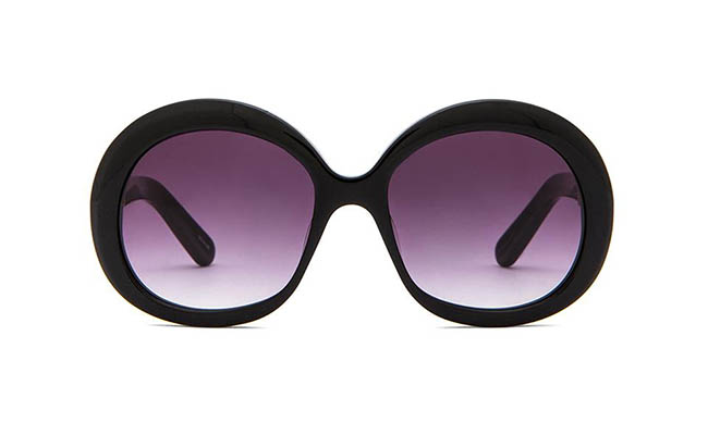 elizabeth james river sunglasses Happy Sunglasses Day! Here Are 5 Shades for the Summer