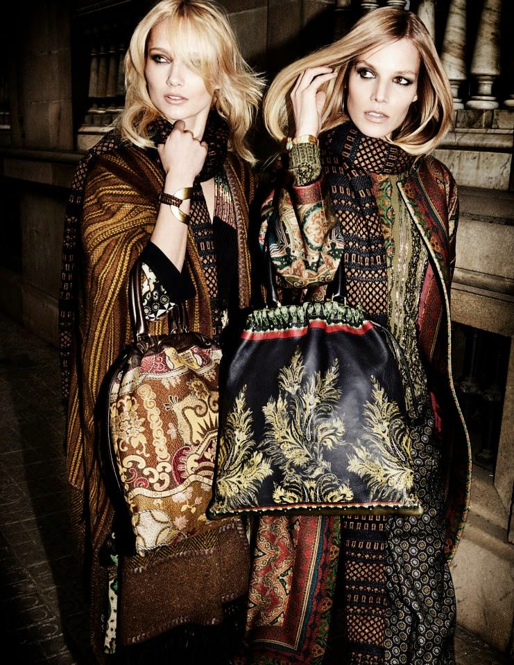 etro-fall-winter-2014-campaign6