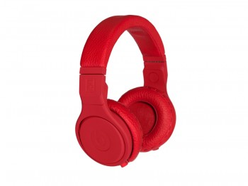 Fendi Reveals Exclusive Beats by Dre Collaboration