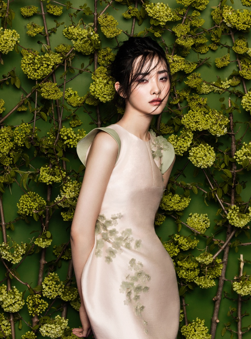 flowers-fashion-zhang-jingna-phuong-my1
