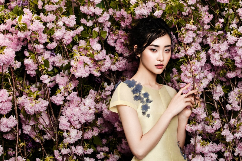 flowers-fashion-zhang-jingna-phuong-my6