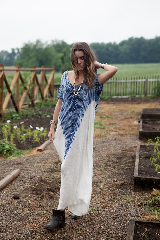 free people july fourth lookbook5 Free People Celebrates Independence Day with Americana Style