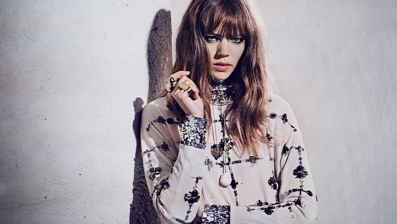 freja-beha-by-malene-birger-fall-2014-campaign9
