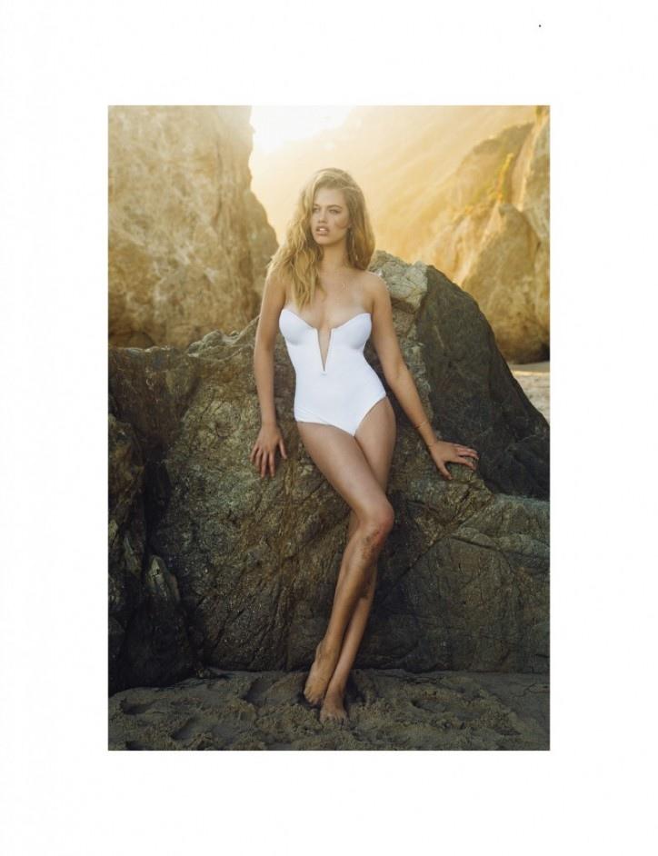 hailey-clauson-bikini-galore6