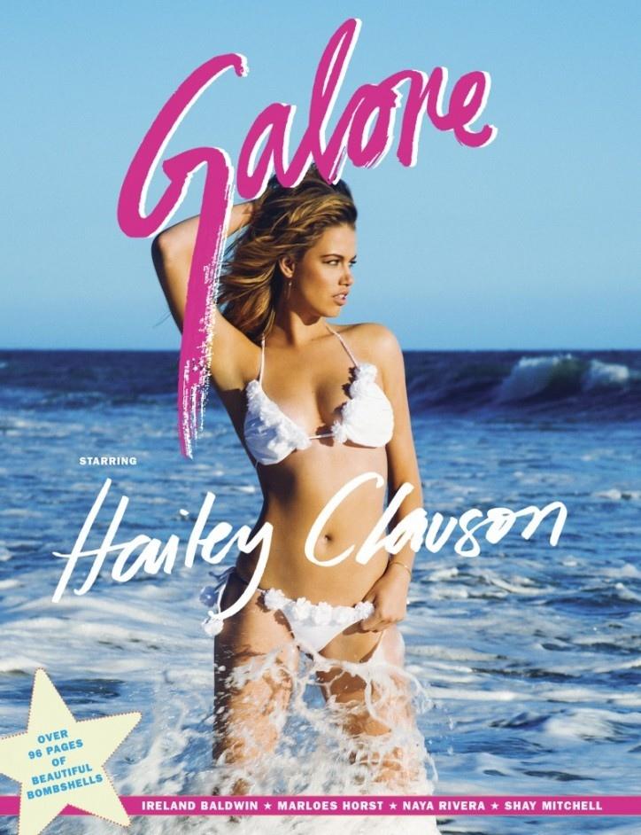 hailey-clauson-bikini-galore7