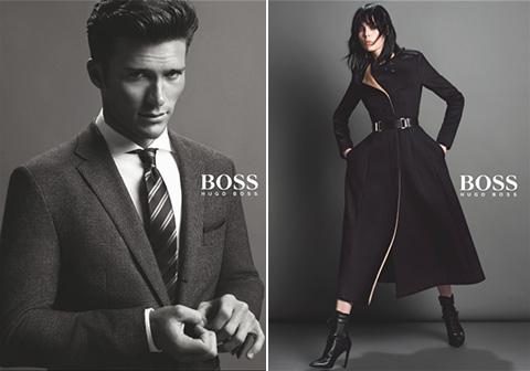 hugo-boss-fall-2014-campaign