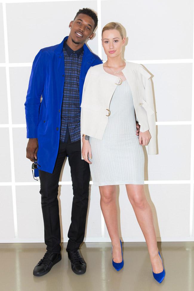 iggy-azalea-calvin-klein-dress2