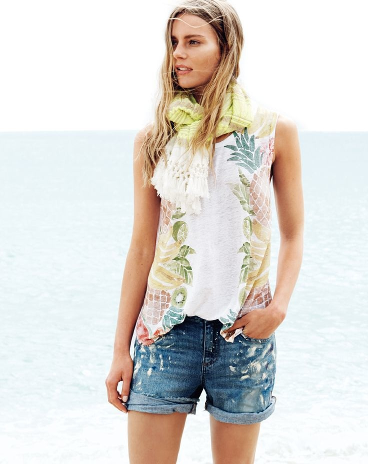 j-crew-july-2014-style-guide14