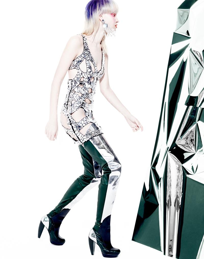 jem-holograms-fashion-v-mag10