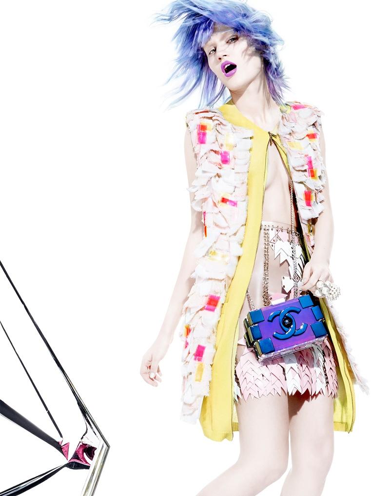 jem-holograms-fashion-v-mag8