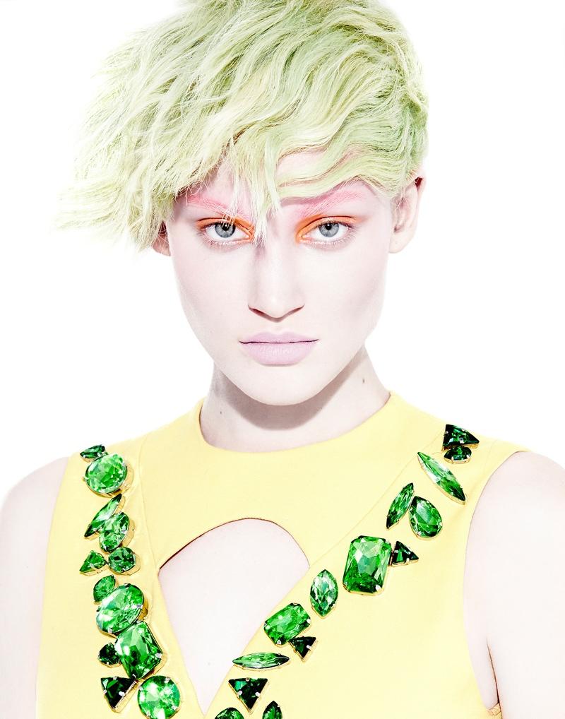 jem-holograms-fashion-v-mag9