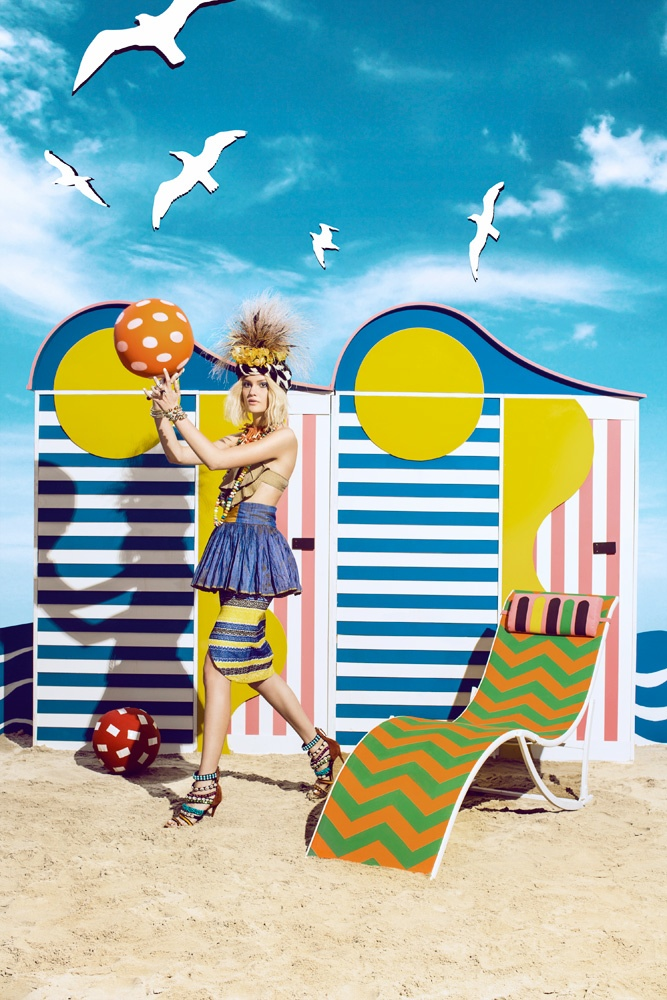 juco-beach-shoot4