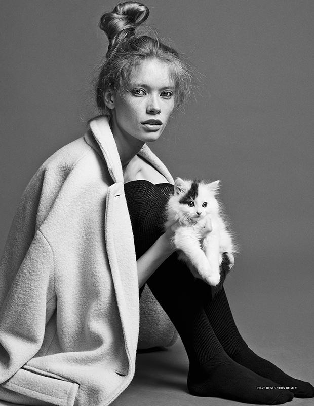 julia-hafstrom-cat5