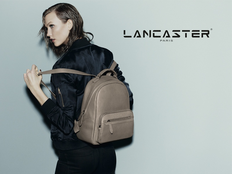 karlie-kloss-lancaster-fall-winter-2014-campaign-photos6