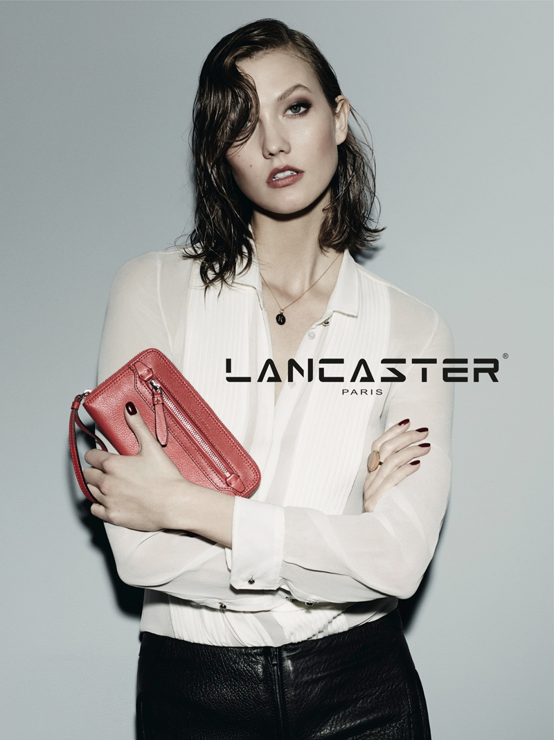 karlie-kloss-lancaster-fall-winter-2014-campaign-photos8