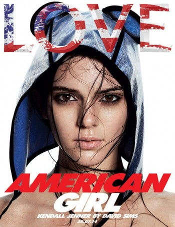 kendall-jenner-love-magazine-cover-2014