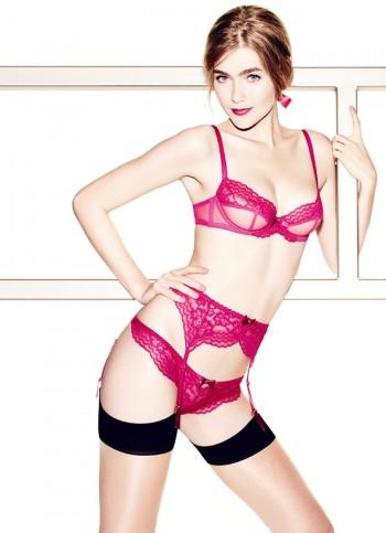 lagent-provocateur-lingerie-spring-2014-10