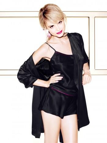 lagent-provocateur-lingerie-spring-2014-11